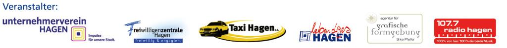 Tour-i-Taxi Sponsoren